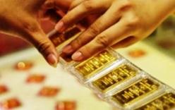 Video: Hé lộ đường dây buôn bán vàng tinh vi