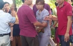 Sư trụ trì ôm gái lạ ngủ trong chùa: Chính thức trục xuất vì đã quá nhiều lần