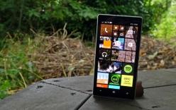 AppRaisin: Ứng dụng giúp bạn không bỏ lỡ bản cập nhật trên Windows Phone