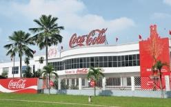 Xử phạt công ty Coca-Cola Việt Nam 433 triệu đồng