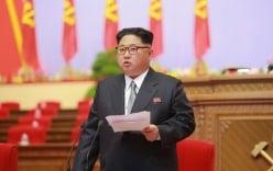 Yonhap: Kim Jong-un hành quyết 6 quan chức sau vụ công dân đào thoát