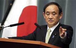 Trung Quốc bắt giữ công dân Nhật do nghi ngờ gián điệp