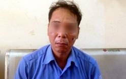 Thanh tra giao thông gạ tình bà mẹ có con mất tích, bị phạt 300 ngàn