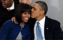 Tổng thống Obama chọn quê vợ là nơi đặt bảo tàng, thư viện mang tên mình