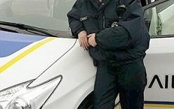 Nữ cảnh sát tử vong vì lây bệnh từ tên tội phạm