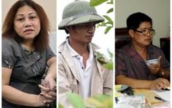 Những sao Việt khốn khổ vì nợ nần, làm ăn thua lỗ