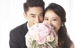 Lâm Tâm Như chi hàng tỷ đồng cho trang sức dùng trong hôn lễ