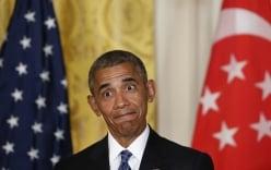 Mỹ bác bỏ chuyện chuyển cho Iran 400 triệu đô tiền chuộc