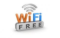 Hà Nội sắp lắp đặt wifi miễn phí