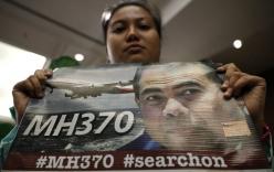 Malaysia lần đầu xác nhận tin sốc về mô hình bay tại nhà cơ trưởng MH370