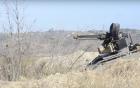 Uy lực những robot chiến đấu đáng sợ của Thủy quân lục chiến Mỹ