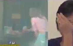 Video: Người đàn ông có vợ đồng ý