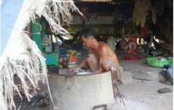 Khánh Hòa: Mời người loan tin xuất hiện gấu rừng lên làm việc