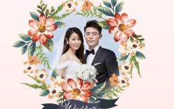Vợ chồng Lâm Tâm Như - Hoắc Kiến Hoa mỗi người một ngả sau đám cưới