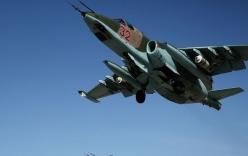 NYT: Sự thành công của Nga ở Syria khiến Mỹ phải