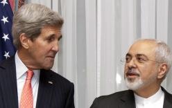 Iran bác bỏ cáo buộc nhận 400 triệu USD tiền chuộc của Mỹ
