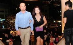 Lý do nào khiến vợ ông Đặng Lê Nguyên Vũ vẫn không thể điều hành Trung Nguyên ?