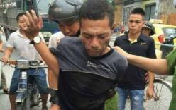 Án mạng nghiêm trọng: Hai mẹ con bị đâm chết tại nhà riêng