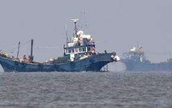 Yonhap: Triều Tiên đổi quyền đánh cá tại biển Hoa Đông cho Trung Quốc lấy ngoại tệ
