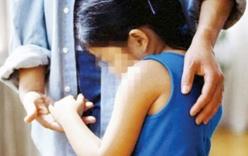 Cụ ông 76 tuổi bị tố dâm ô bé gái 6 tuổi: Có thể hòa giải?