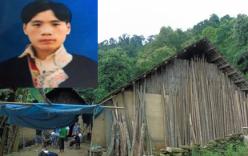 Thảm án Lào Cai: Nghi phạm từng giở trò đồi bại bé gái 11 tuổi