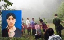Cơ quan công an triệu tập vợ nghi phạm gây thảm sát ở Lào Cai