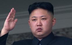 Triều Tiên tăng cường giáo dục người dân về mối thù với Mỹ-Nhật