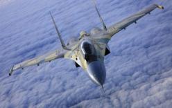 Báo Mỹ: Su-35 Nga mới thực sự là