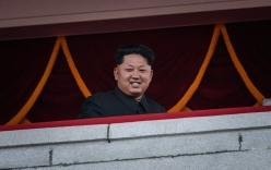 Kim Jong-un viết thư cho Putin nhân quốc khánh Triều Tiên