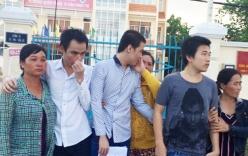 """Đình chỉ điều tra 3 thanh niên """"cướp giật tài sản"""" ở Cà Mau"""