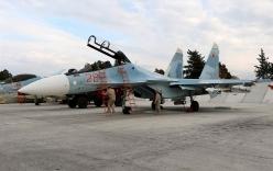 Mỹ không bất ngờ khi Nga sử dụng các căn cứ Iran