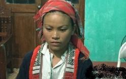 Lời khai của bà mẹ trẻ nhẫn tâm sát hại 3 con chấn động Hà Giang
