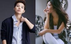 Nhạc sĩ người Nhật xác nhận Vũ Cát Tường không đạo nhạc