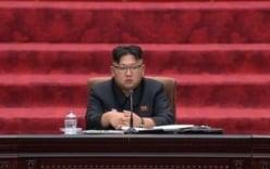 Kim Jong-un khẳng định tái sản xuất plutonium