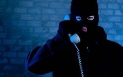 Người phụ nữ mất hơn 2,2 tỷ đồng sau cuộc điện thoại hù dọa
