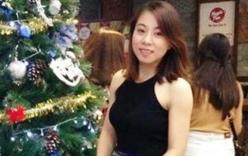 Nữ sinh viên Đà Nẵng
