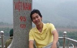 Khởi tố kẻ sát hại chị họ trong nhà nghỉ ở Hà Nội