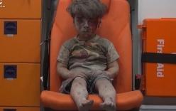5 lý do khiến nội chiến Syria khó chấm dứt