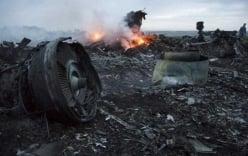 Hà Lan chuẩn bị công bố kết quả điều tra vụ MH17