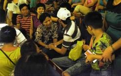 Hoài Linh tạm ngưng liveshow vì lá thư của bà mẹ hai con tật nguyền