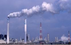 Đài Loan: Một trường học gần Formosa phải di dời vì ô nhiễm
