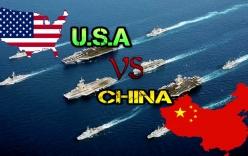 Dân Trung Quốc