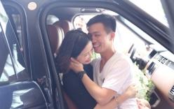 Thiếu gia Minh Nhựa và vợ lần đầu lên tiếng sau vụ tử tử gây xôn xao
