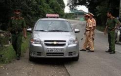 Thảm án ở Lào Cai: Hơn 100 công an vẫn ráo riết truy bắt nghi can