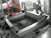 Video: Móc trộm điện thoại của bệnh nhân ở BV Chợ Rẫy
