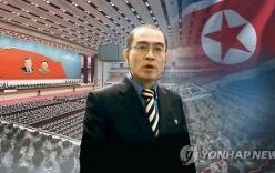 Triều Tiên yêu cầu con các nhà ngoại giao về nước để ngăn đào tẩu