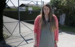 Bé gái bị giam cầm, lạm dụng suốt 8 năm trong hầm tối gây chấn động