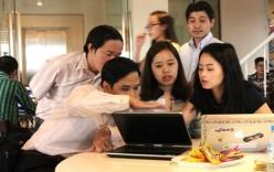 Vietnam Top Publisher Summit 2016: Hội nghị cấp cao dành cho Nhà xuất bản tại Việt Nam