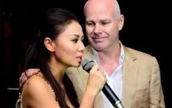 Chồng Thu Minh lên tiếng sau khi bị tố trốn nợ