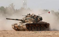 Xâm nhập Syria, Thổ Nhĩ Kỳ sẽ khám phá được gì?